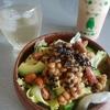 ヨガ・ダイエット8日目 ダイエット中の眠気、糖質制限の危険性