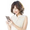 携帯電話販売員として働くためにはどうすればいいの?必要なスキルや就職する方法を紹介
