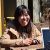 ブルーベリーを毎日食べるメジャーな果物に(本多恭子さん/茨城県)
