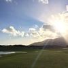 イギリスゴルフ #102|北アイルランド遠征|Royal County Down Golf Club - Annesley Course|世界ナンバー1コースのサブコース