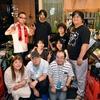 【5月29日 川西町BLUEM・満月ライブ】ありがとうございました!