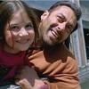 イケメンお兄さんのPV、インド映画『バジュランギおじさんと小さな迷子』感想