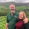「Gleann na nGrealt (気狂いの谷)」で農業に転身:これが大成功!   (RTE-News, Oct 24, 2020)