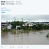 結局、災害時に役に立つのはSNSかもしれない。