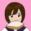 【パズル攻略】 スマホアプリ『トースト少女』 攻略・必勝法(達成率100%)