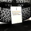 『コンフィデンスシンキング〜成功のための7つの絶対原則〜』感想