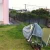 【自転車(ママチャリ)日本一周】26日目:鹿児島から熊本へ!資金援助をしてくれる神の登場