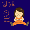 【翻訳Ted×Talks】あなたのリビドーに耳を傾けていますか?2/6
