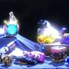 【ネタバレ】歴代スーパー戦隊のアイテムが登場「ルパンコレクション」の謎!快盗戦隊ルパンレンジャーVS警察戦隊パトレンジャー