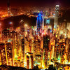 映画「スカイスクレイパー」の感想・評価は?面白いorつまらない?香港の夢の超高層ビルが危機!【ネタバレ無】