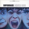 #0228) I SHOULD COCO / SUPERGRASS 【1995年リリース】