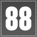 Bettor88