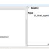 Eclipse で CodeIgniter のコード補完を行わせる冴えたやり方
