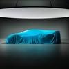 Bugatti Divoはどんな車になるのか