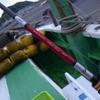 マルイカ釣り 2017年6月、7月 備忘録