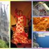 ヨーロッパのオススメ旅行 ベスト5  第5位 バルセロナとマヨルカ島