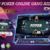 Trick Terjitu Bertaruh dengan Bandar Judi Poker Terpecaya