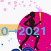 1097夜:有名無実・虚仮威し(こけおどし)の東京オリンピック開催前夜に想うこと