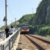 リゾートしらかみ2号(弘前→秋田)東北青春18切符旅行その弐