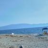 #651 海の日に相応しい立寄りスポット(静岡県:東部・伊豆)