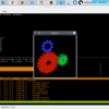 Arch Linux ARM on Raspberry Pi で LXC を使って Ubuntu を4台同時起動してみる