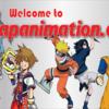 【雑想】「日本人の視野外を跋扈するJapanimationの別解」?