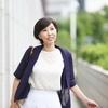 女性セールスマンをやる気にさせて成績アップ!  生命保険営業所長の取組3選