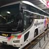長野旅行に行ってきました! 長野市編