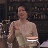 『京都人の密かな愉しみ』 手土産の話