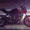 新型CB1000R 2021モデル comming soon!!!!