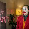 DVDで見返す前に「JOKER」の感想を書いておく。主に「ジョーカーと笑顔」についての話。※ネタバレあり