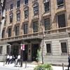 築…何年?素敵な建物!…でも、改修費はかかりそう…耐震とかトイレとか。。