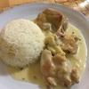 やっぱり美味しい志麻さんの料理!「鶏のニンニククリーム煮とニンニクご飯」を作ってみたら激ウマでした。