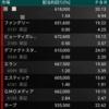 ~いま仕込んでおくべき10倍株、教えます!~発売記念 朝香友博10倍株ファンドを組成してみました。