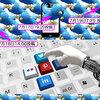 twittbot(ツイボット)で画像付き予約投稿をする!