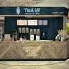 ぼろしの台湾紅茶「台茶18号」が味わえるお茶とタピオカの専門店『TEA18』が渋谷マルイにオープン!