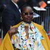 海外セレブの最新ファッション!3月19日のベストコーデをキャッチ!エリザベス女王&キャサリン妃、ケンダル・ジェンナーetc...