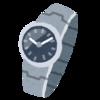 【就活攻略by人事】就活に適した「腕時計」おすすめは?【Apple Watchはどうなの?】