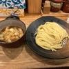 2/11【新宿】つけ麺屋 やすべえ  新宿店