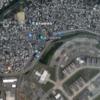 嘉手納基地の駐機場拡張は、実質的な基地機能拡大だ! - 横田オスプレイまで沖縄に押しつけ傍観者然としているが、まさに本土メディアこそが「沖縄基地問題の当事者」だ
