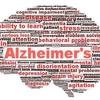 アルツハイマー病治療薬の最前線