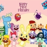 HappyTreeFriends!