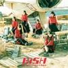 パール/BiSH