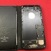 iPhone7/7Plusの液晶画面以外の修理もお任せください!
