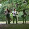 ウォーキング・デッド/シーズン8の小ネタ【前半】(ネタバレあり)Walking Dead