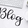 ブログ初心者におすすめのアフィリエイトASPはどこ?ASPの概要等をご紹介