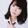 HKT48 駒田京伽 松岡はな 個別握手会