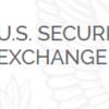 【USCPA FAR】SECについてのまとめ