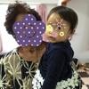 1歳4ヶ月 娘の写真を撮るタイミングとして意識していること