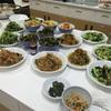命が宿るお料理教室☆陰陽調和を学ぶ